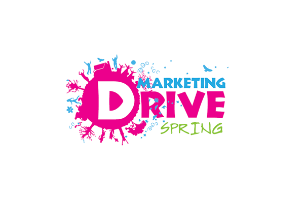 marketing_drive_spring